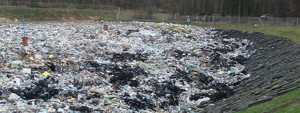Odpadki-1