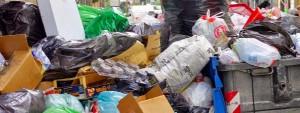 Odpadki-KM-2