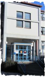 RTCZ Vhod-4_250